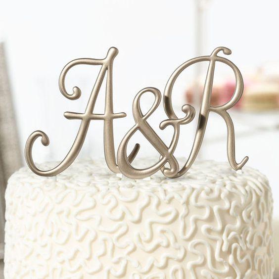 topo-bolo-casamento-monogramas