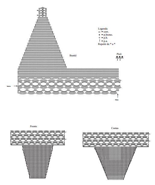 tutorial biquini croche 3