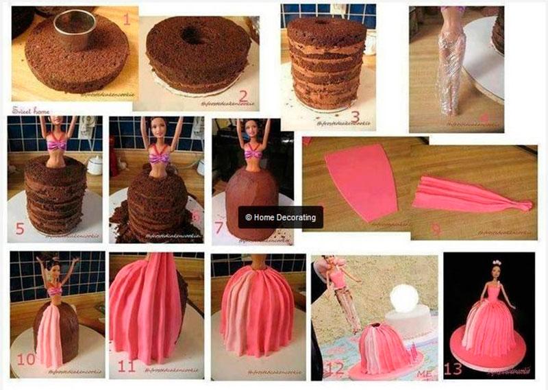 tutorial-bolo-festa-boneca