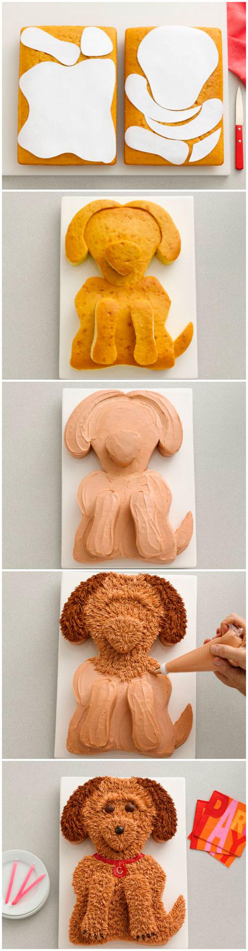 tutorial-bolo-festa-cachorro