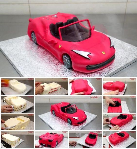 tutorial-bolo-festa-carro