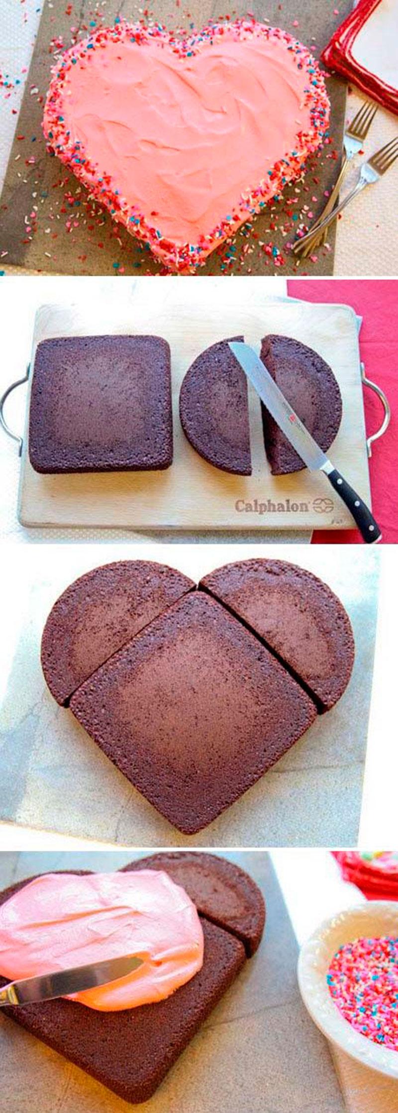 tutorial-bolo-festa-coracao