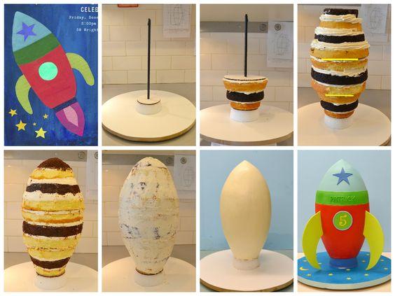 tutorial-bolo-festa-foguetao