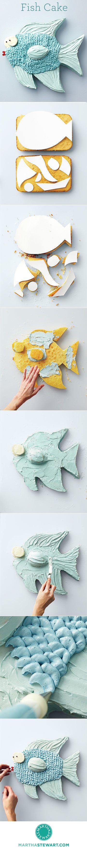 tutorial-bolo-festa-peixe