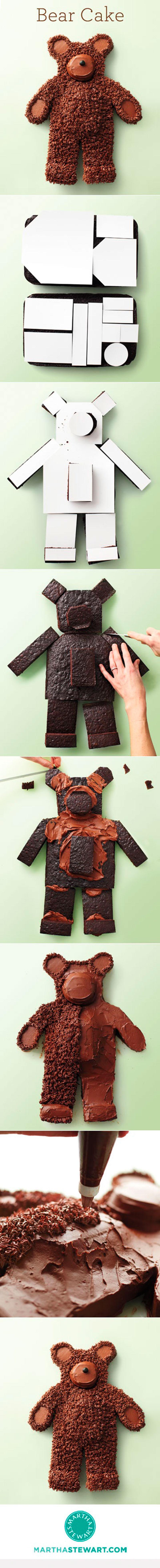 tutorial-bolo-festa-urso