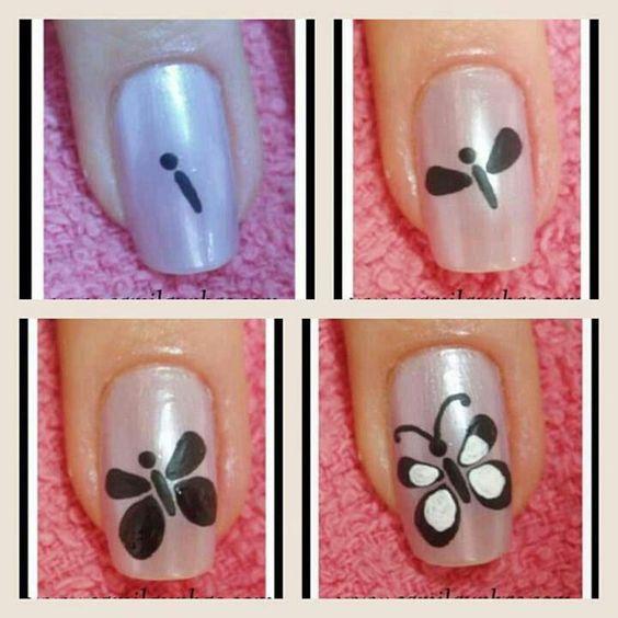 tutorial-diy-unhas-borboleta-2