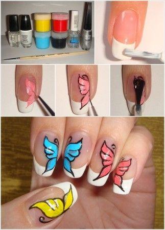 tutorial-diy-unhas-borboleta-3