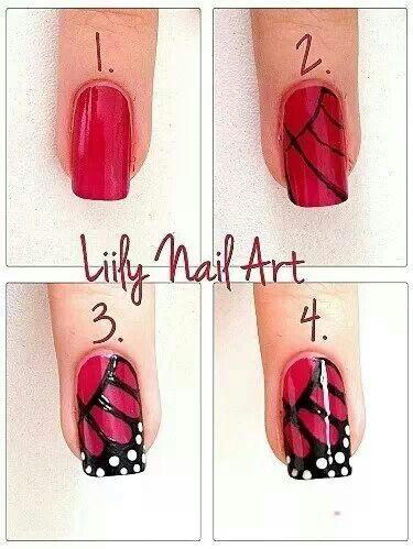 tutorial-diy-unhas-borboleta-4