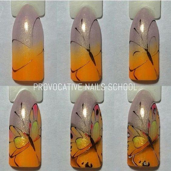 tutorial-diy-unhas-borboleta-5
