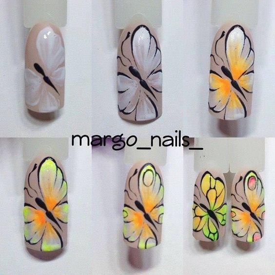 tutorial-diy-unhas-borboleta-6