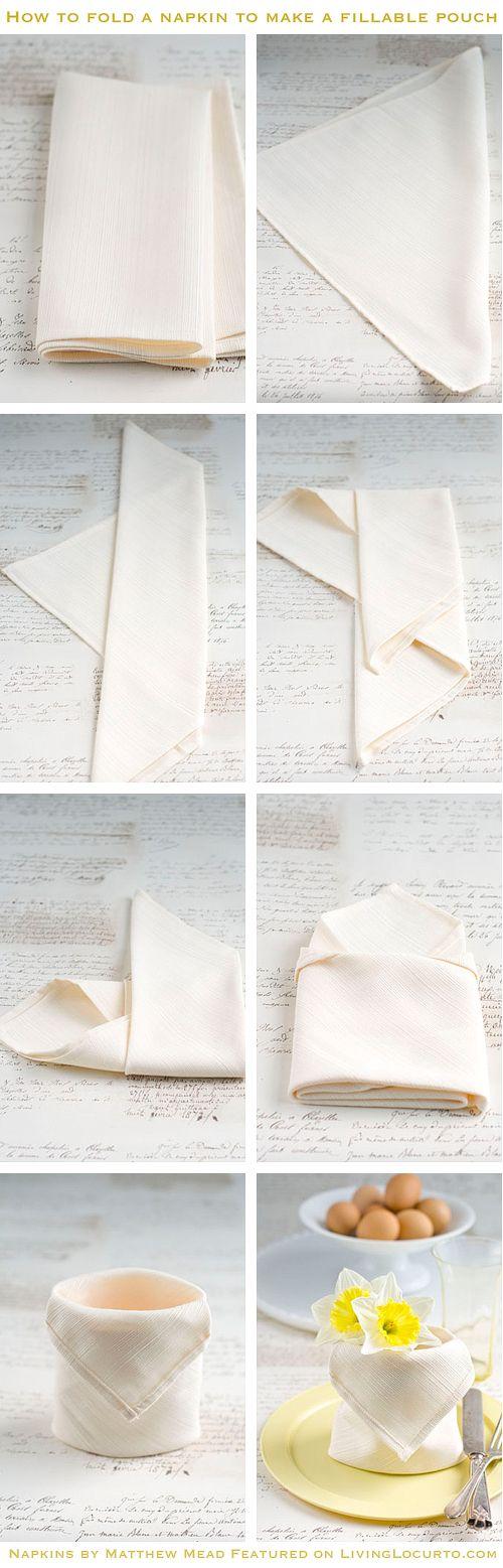 tutorial dobrar guardanapos (2)