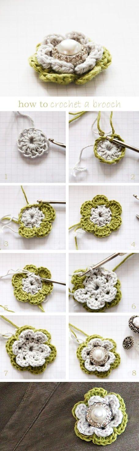 tutorial-flores-croche-1