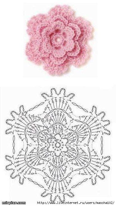 tutorial-flores-croche-3