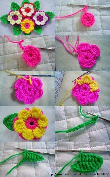 tutorial-flores-croche-5