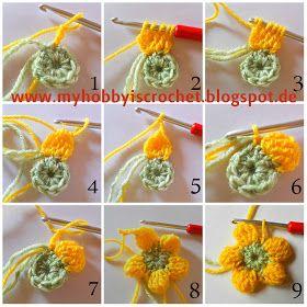 tutorial-flores-croche-6