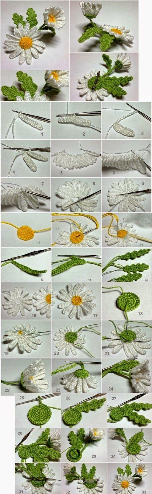 tutorial-flores-croche-7