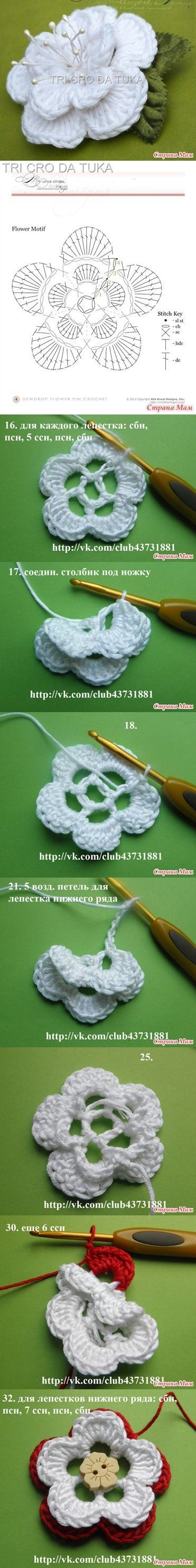 tutorial-flores-croche-9