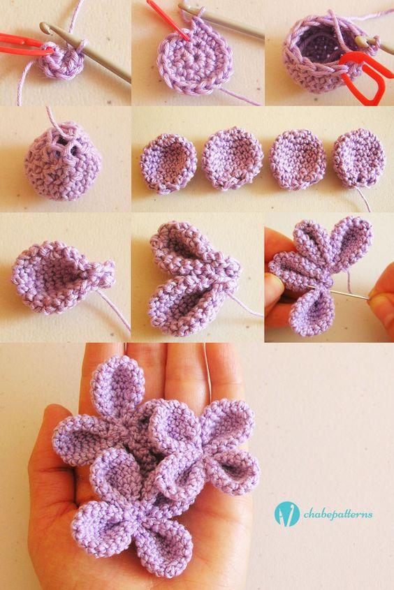 tutorial-flores-croche