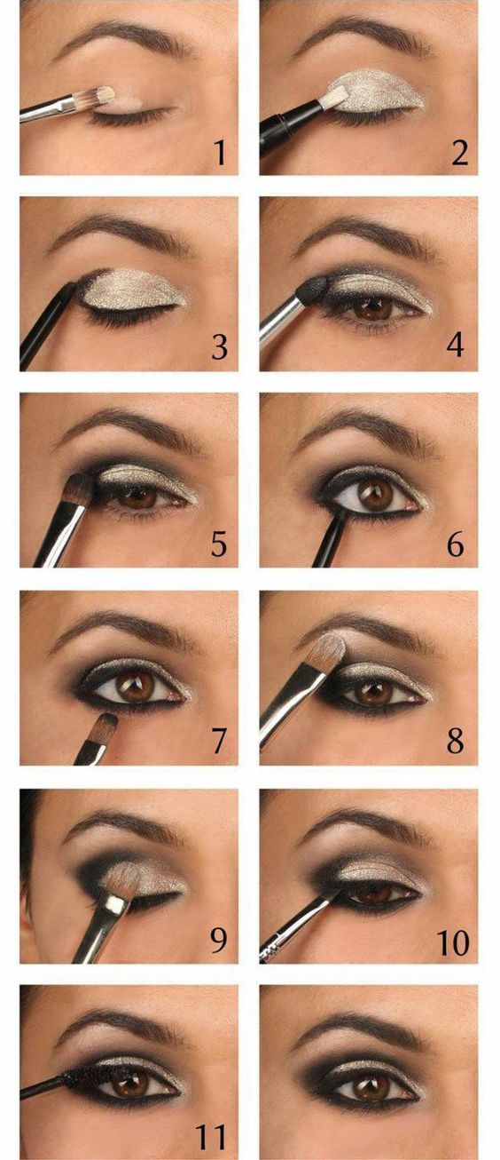tutorial make festa