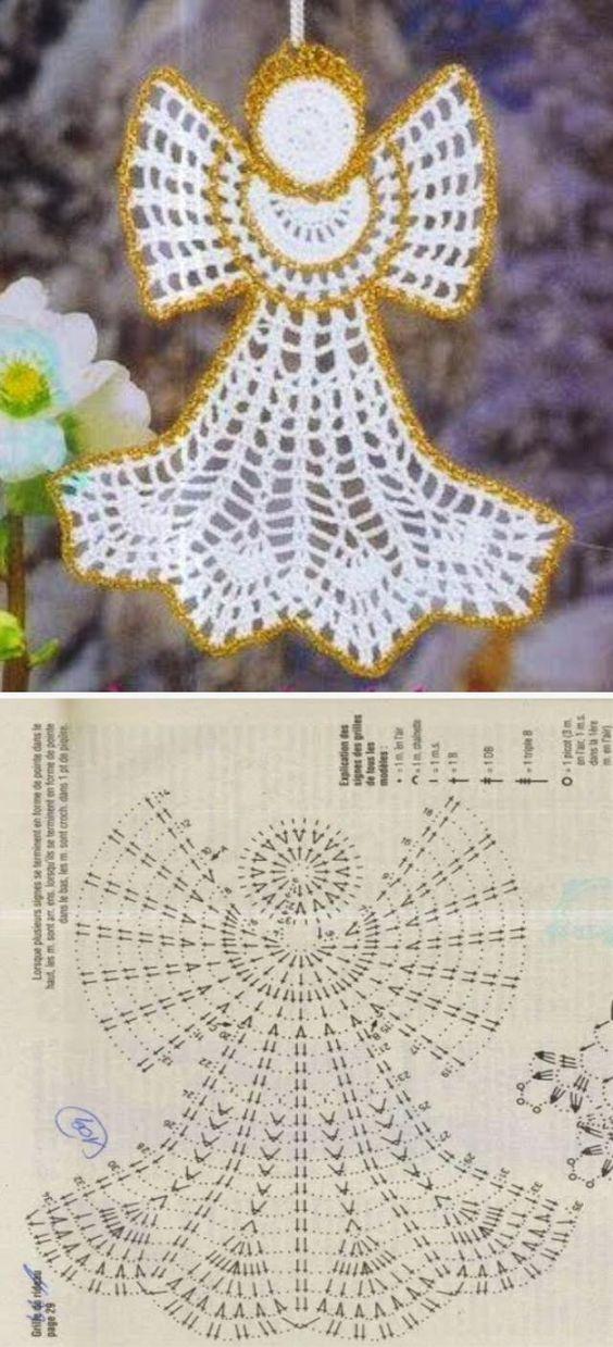tutorial-natal-anjo-croche