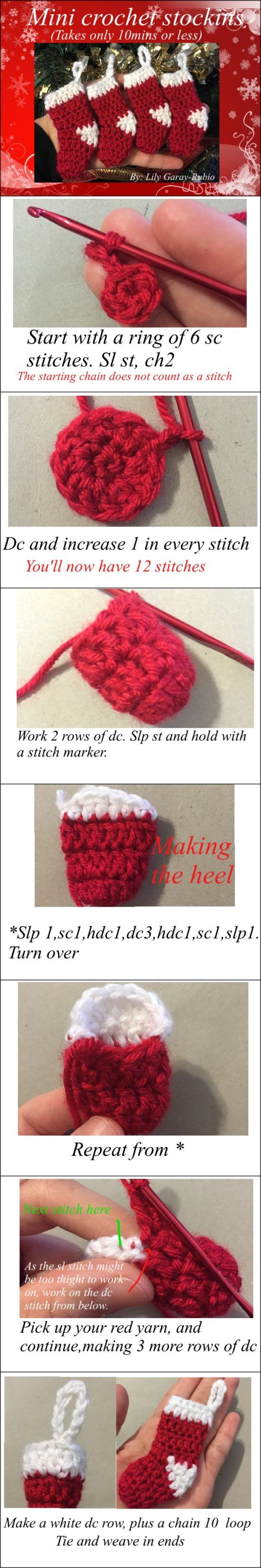 tutorial-natal-croche