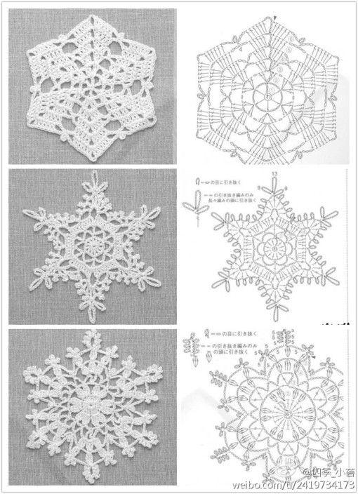 tutorial-natal-flocos-neve-croche