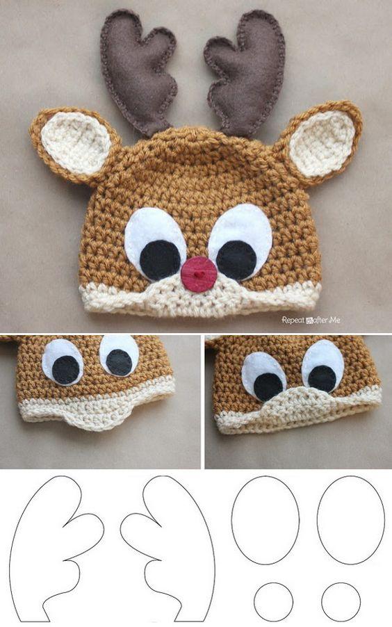 tutorial-natal-gorro-rena-croche