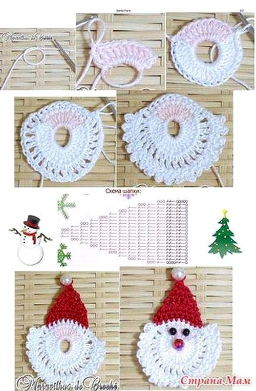 tutorial-pai-natal-croche