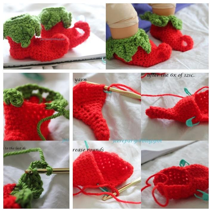 tutorial-sapatinho-bebe-croche