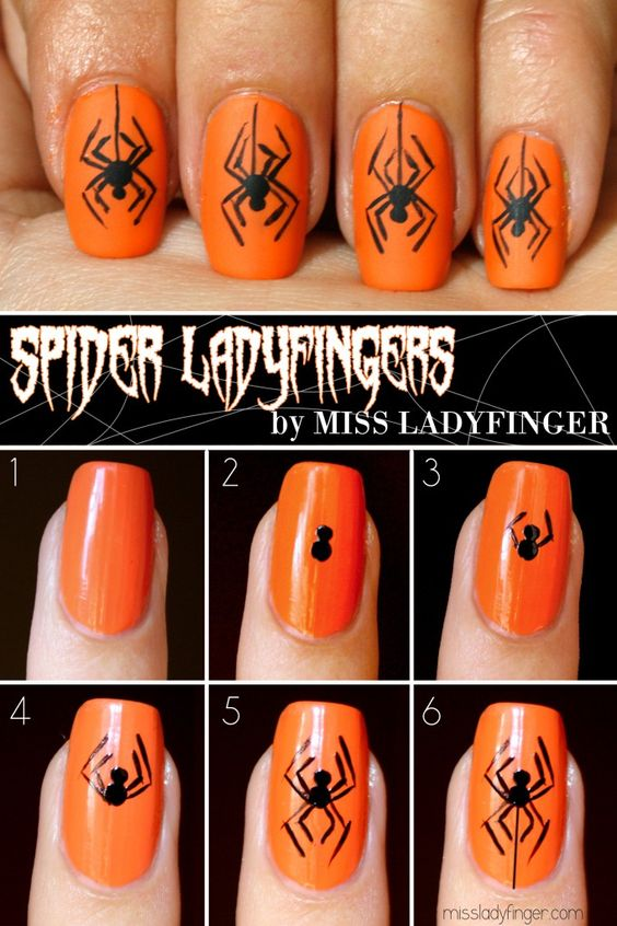 tutorial-unhas-halloween-diy