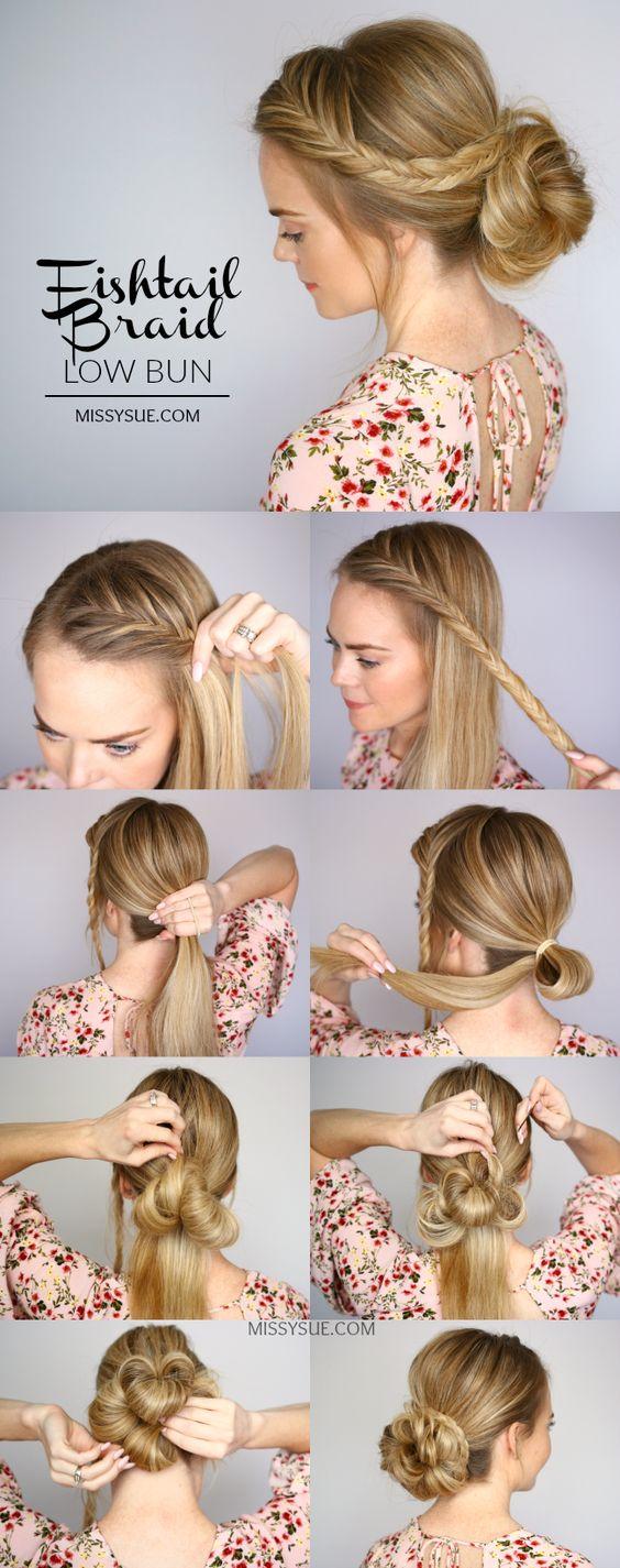 tutorial-penteados-reveillon-1