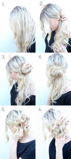 tutorial-penteados-reveillon-2