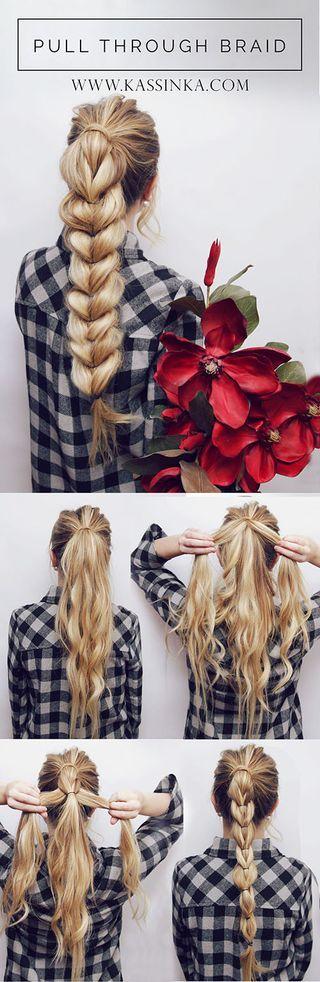 tutorial-penteados-reveillon-3