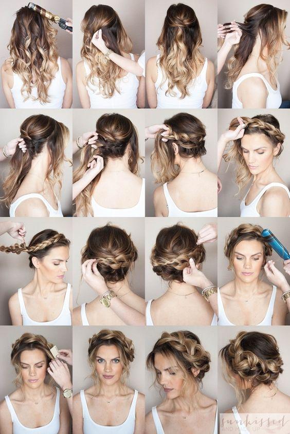tutorial-penteados-reveillon-5