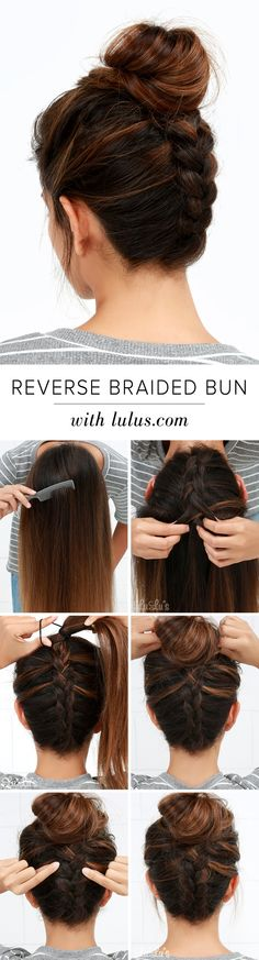 tutorial-penteados-reveillon-6