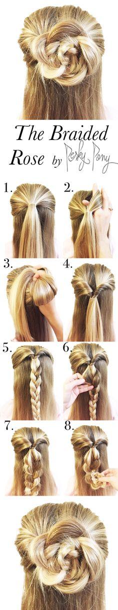 tutorial-penteados-reveillon-8