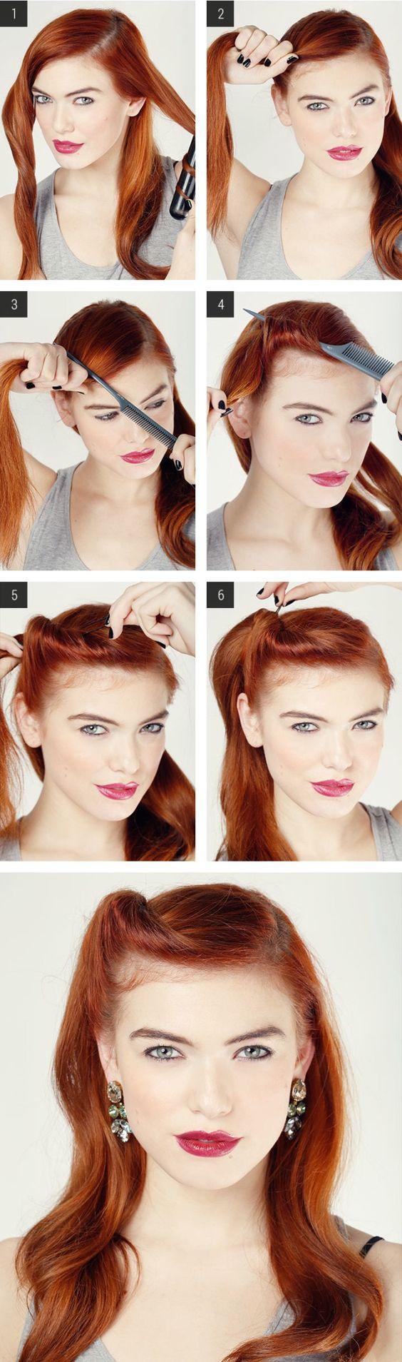 tutorial-penteados-reveillon-9