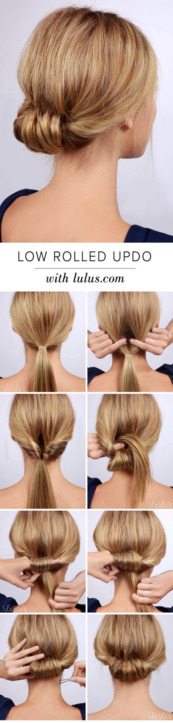 tutorial-penteados-reveillon