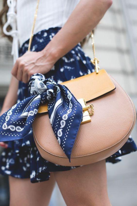 usar lenco bolsa