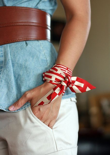 usar lenco pulso