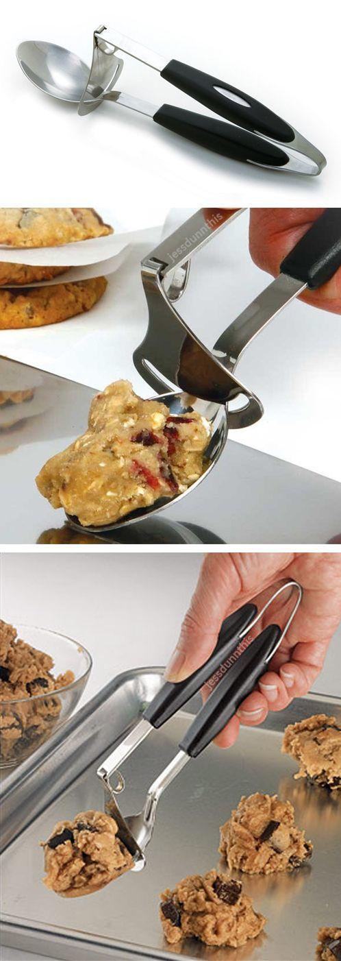 utensilios originais cozinha