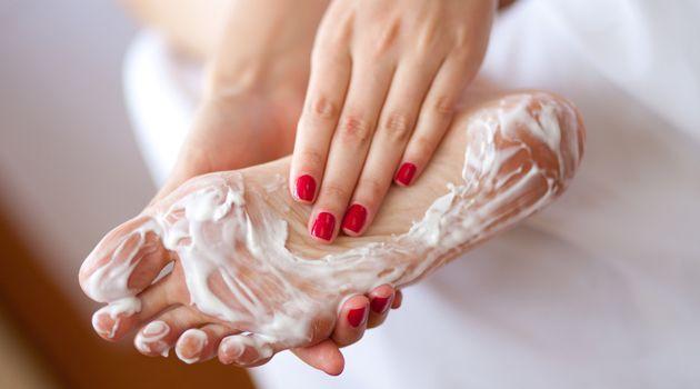 utilidades aspirina pele