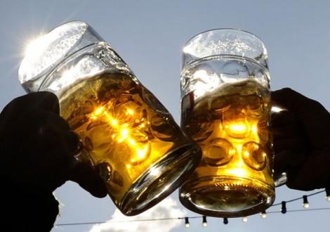 utilidades usos cerveja