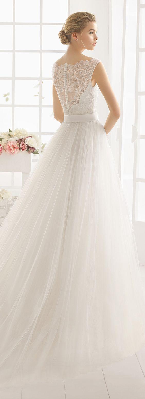vesido noiva 2016 3