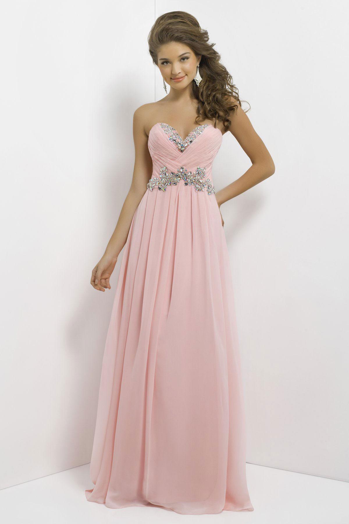 vestido de cerimonia curto rosa