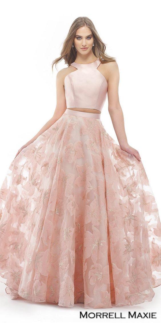 vestido madrinha casamento 4