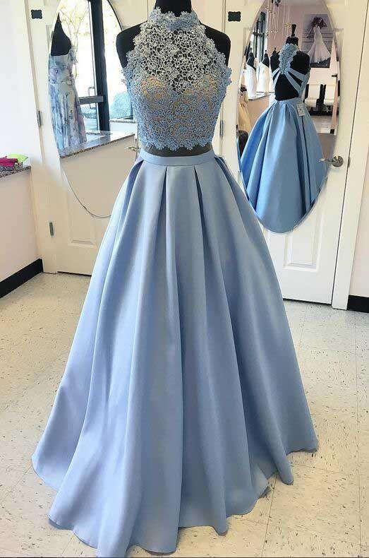 vestido madrinha casamento 5