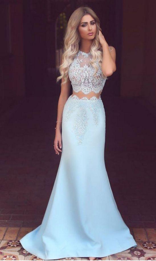 vestido madrinha casamento 6