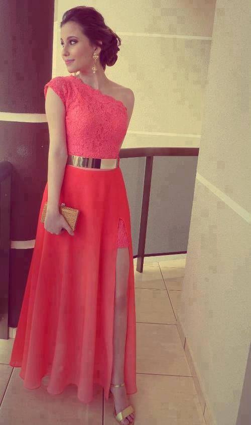 vestido madrinha casamento 7