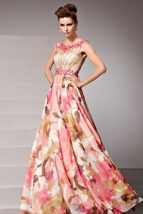 vestido madrinha casamento 9